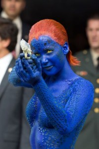 movies-x-men-days-of-future-past-mystique